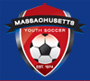Mass Youth Soccer Association