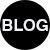 WeatherTech Blog