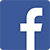 WeatherTech Facebook
