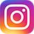 WeatherTech Instagram