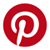 WeatherTech Pinterest