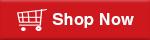 Shop FloorLiner
