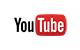 WeatherTech YouTube