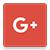 WeatherTech Google Plus