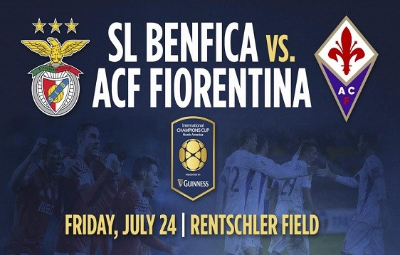 Benfica_vs_fiorentina_Banner