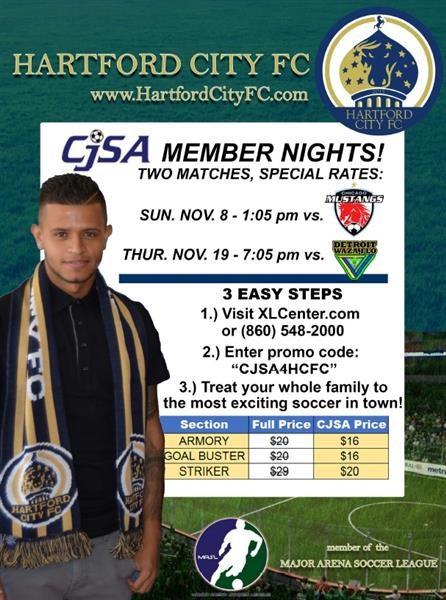 Hartford_City_FC_Flier_Image