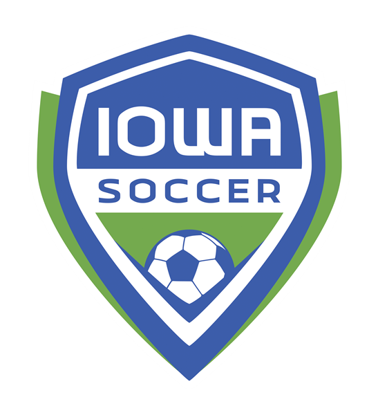 IowaSoccer_logo