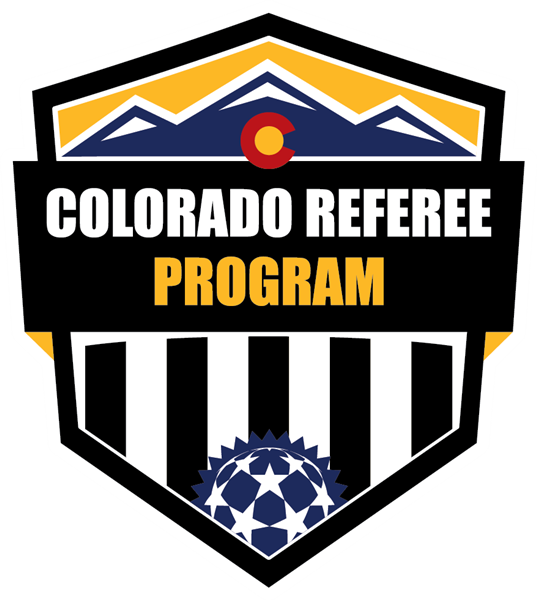 Referee-logo-final