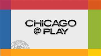 Chicago___Play_LOGO_final