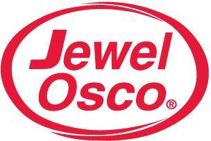 Jewel_Osco-LOGO_StackedwCircle_CMYK