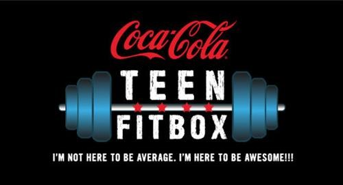 CocaCola_teenfitboxred_logo_sm