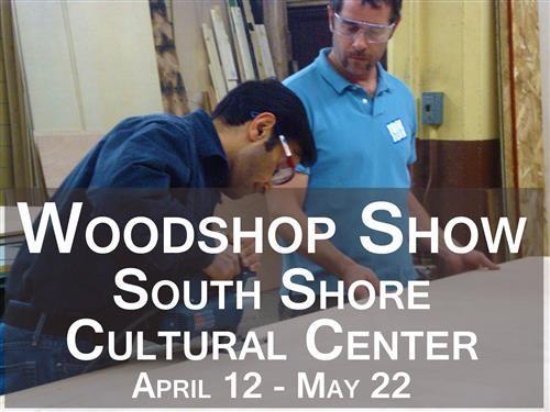 woodshop_show_2015