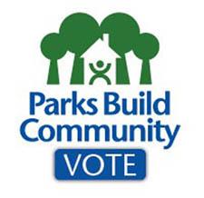 Parks_Build_Community_Vote