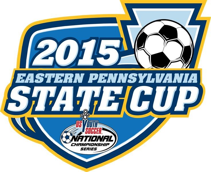 2015_state_cup_285_BACKGROUND_FINAL