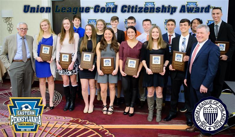 2016_Union_League_Good_Citizens