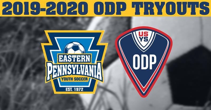 2019-20_ODP_Tryouts_FB