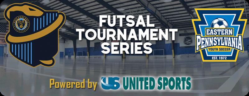 FutsalSeries