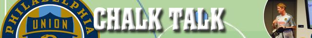 TP_chalk_talk