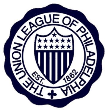 UnionLeague-logo