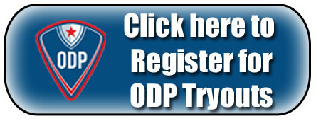 button_odp_tryout_register-1