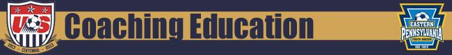 coaching_education