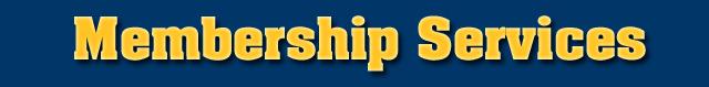 membership_services