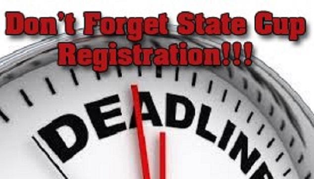 state_cup_registration_deadline_clock