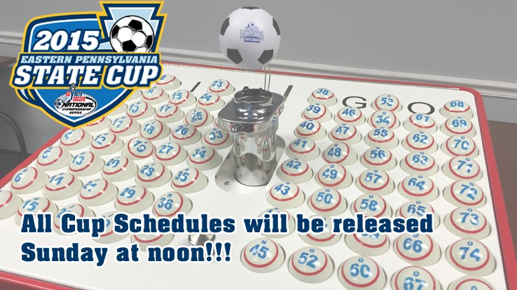 state_cup_schedules