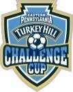 turkey_hill