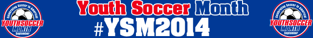 youth_soccer_month-1