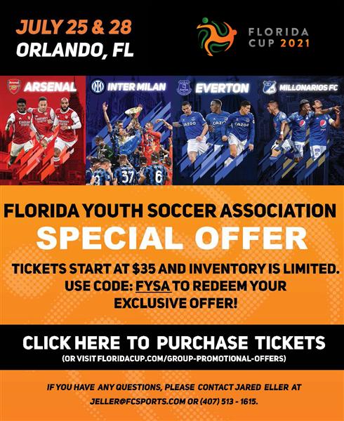 Florida_Youth_Soccer_Association_-_Florida_Cup