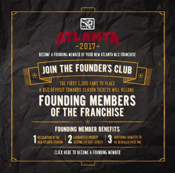 Founders-Club-Eblast