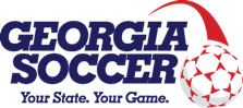Geogria Soccer - Your State, Your Game
