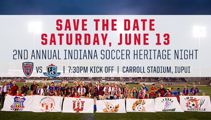 06-13-15vFCE_Soccer-Heritage-Night-promo_(720x409)