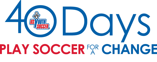 40-days-to-play-soccer-for-a-change-logo