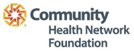 Community-Health-Network-Foundation-logo_20(100)
