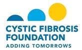 Cystic-Fibrosis-Foundation-logo_20(100)