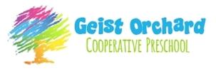 Geist-Orchard-Cooperative-Preschool_20(100)