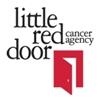 Little-Red-Door-logo_20(100)
