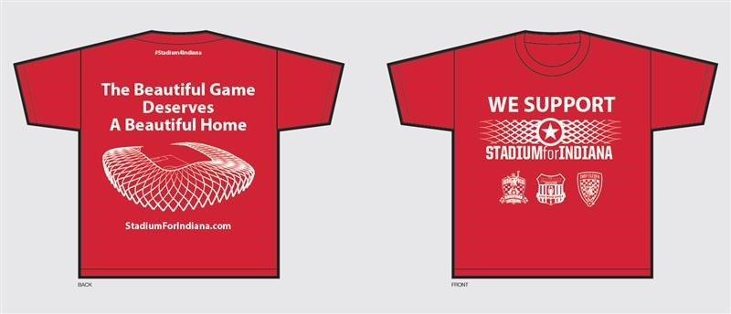 Stadium_for_Indiana_Rally_T-shirt