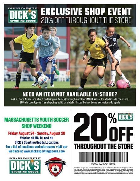 Massachusetts_Youth_Soccer_Fall_Shop_Weekend_Flyer_8.24-8.26