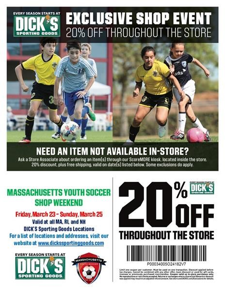 Massachusetts_Youth_Soccer_Spring_Shop_Weekend_Flyer_3.23-3.25