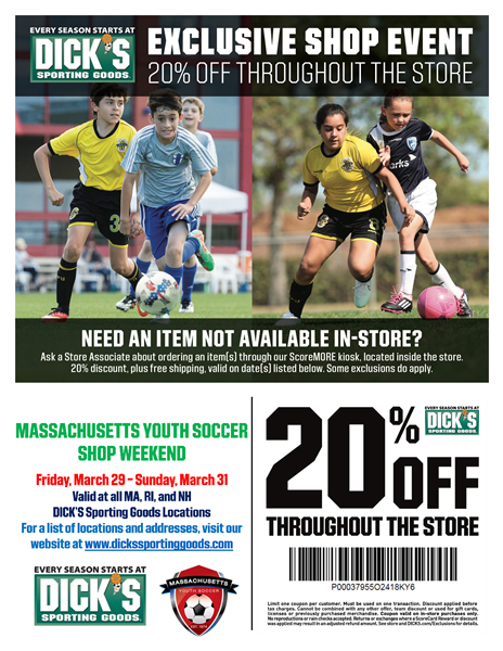 Massachusetts_Youth_Soccer_Spring_Shop_Weekend_Flyer_3.29-3.31