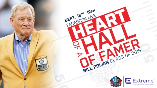 Heart_of_HOFer_Bill_Polian_Email500