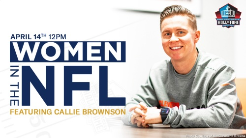 NFLwomen_Email500