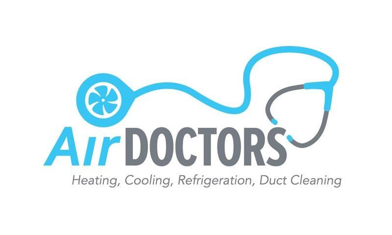 AirDoctors_Logo_White