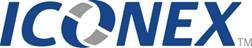 Iconex_Logo
