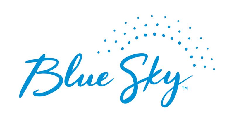 BlueSkyLogo