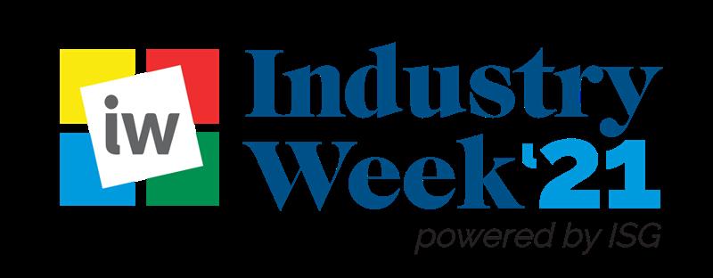Industry_Week_2021