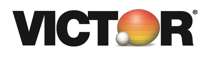 Victor_Logo_New_FInal
